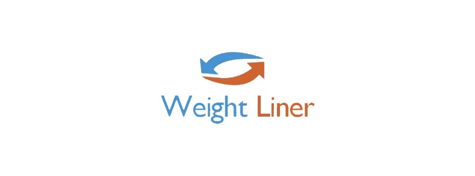 www.weightliners.de